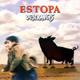 + info. de 'Destrangis', Estopa (2001)