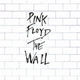 + info. de 'The Wall', Pink Floyd (1979)