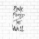 + info. de 'The Wall',  (1979)