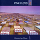 + info. de 'A Momentary Lapse of Reason', Pink Floyd (1987)