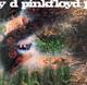 + info. de 'A Saucerful of Secrets', Pink Floyd (1968)