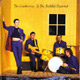 + info. de 'To the Faithful Departed', The Cranberries (1996)