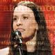 + info. de 'Alanis Unplugged',  (1999)