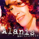 + info. de 'So-Called Chaos', Alanis Morissette (2004)
