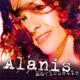 + info. de 'So-Called Chaos', Alanis Morissette (2004)