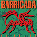 Carátula de 'La Araña', Barricada (1994)