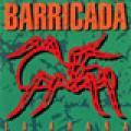 + info. de 'La Araña', Barricada (1994)
