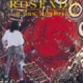 + info. de '…A las Lombrices', Rosendo (1987)