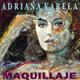 + info. de 'Maquillaje', Adriana Varela (1993)