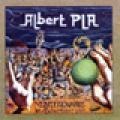 + info. de 'Veintegenarios en Alburquerque', Albert Pla (1997)