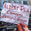 + info. de 'Cançons d'Amor i Droga. Pla Es Fa el Sales', Albert Pla (2003)