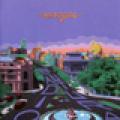 + info. de 'Rarezas', Radio Futura (1992)