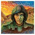 + info. de 'Neil Young', Neil Young (1968)
