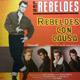 + info. de 'Rebeldes con Causa',  (1986)
