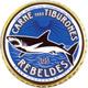 + info. de 'Carne para Tiburones',  (1997)