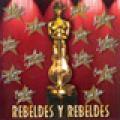 Carátula de 'Rebeldes y Rebeldes', Coque Malla (2003)