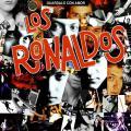 + info. de 'Guárdalo con Amor', Los Ronaldos (2005)