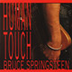 + info. de 'Human Touch', Bruce Springsteen (1992)