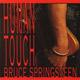 Carátula de 'Human Touch', Bruce Springsteen (1992)