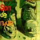 + info. de 'Son de Nadie', Sondenadie (2004)