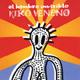 + info. de 'El Hombre Invisible', Kiko Veneno (2005)