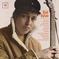 + info. de 'Bob Dylan', Bob Dylan (1962)