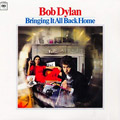 + info. de 'Bringing It All Back Home', Bob Dylan (1965)