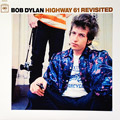 + info. de 'Highway 61 Revisited',  (1965)