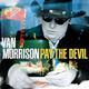 + info. de 'Pay the Devil', Van Morrison (2006)