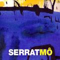 Carátula de 'Mô', Joan Manuel Serrat (2006)