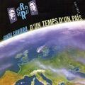 Carátula de 'Banda Sonora d'un Temps d'un País', Joan Manuel Serrat (1996)