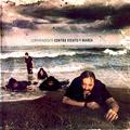 + info. de 'Contra Viento y Marea', ¡Sorprendente! (2006)