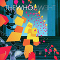 + info. de 'Endless Wire', The Who (2006)
