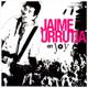 + info. de 'En Joy', Jaime Urrutia (2007)