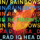 + info. de 'In Rainbows', Radiohead (2007)