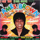 + info. de 'I Got You (I Feel Good)', James Brown (1966)