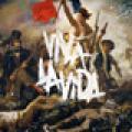 + info. de 'Viva la Vida or Death and All his Friends', Coldplay (2008)