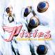+ info. de 'Trompe le Monde', Pixies (1991)