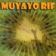 + info. de 'Muyayo Rif', Muyayo Rif (2008)