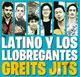 + info. de 'Greits Jits', Latino y los Llobregantes (2009)
