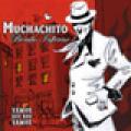 Carátula de 'Vamos que nos Vamos', Muchachito Bombo Infierno (2005)