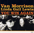 + info. de 'You Win Again', Van Morrison (2000)