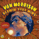 + info. de 'Blowin' Your Mind!', Van Morrison (1967)