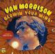 Carátula de 'Blowin' Your Mind!', Van Morrison (1967)