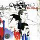 + info. de 'El Kilo', Orishas (2005)