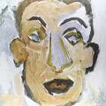 + info. de 'Self Portrait', Bob Dylan (1970)