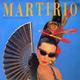 Carátula de 'Cristalitos Machacaos', Martirio (1989)