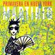 + info. de 'Primavera en Nueva York', Martirio (2006)