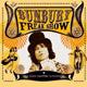 Carátula de 'Freak Show', Enrique Bunbury (banda) (2005)
