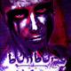 Carátula de 'Radical Sonora', Enrique Bunbury (banda) (1997)